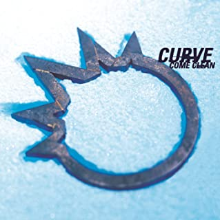 Best curve chinese burn Reviews