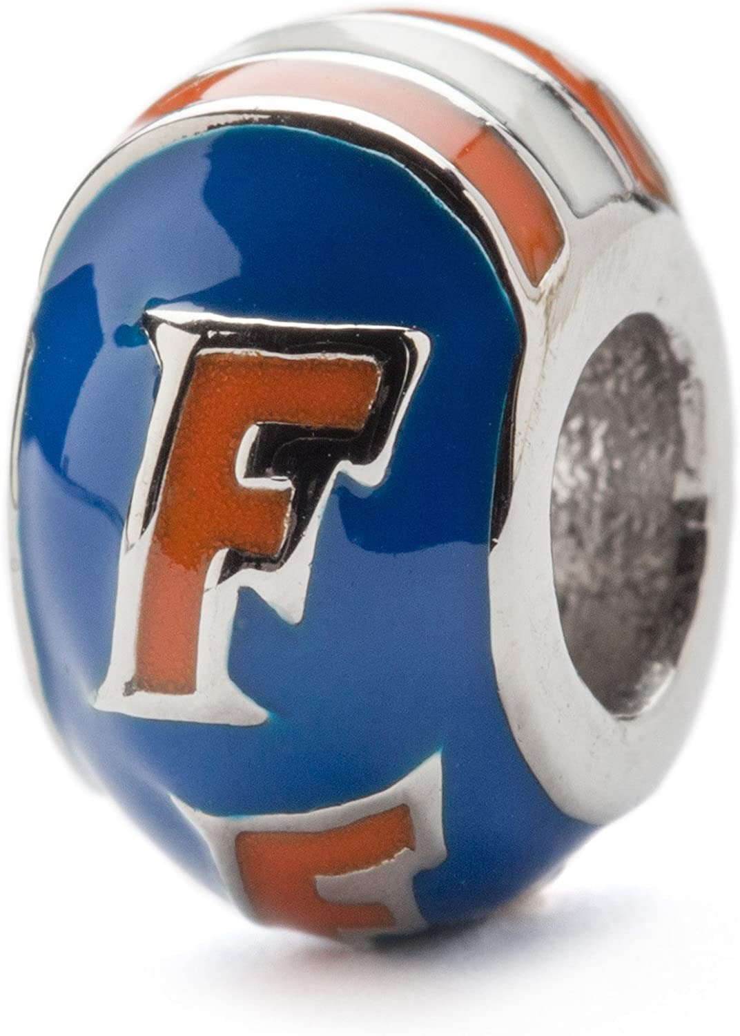 University favorite Ranking TOP18 of Florida Bead H Steel Stainless Jewelry