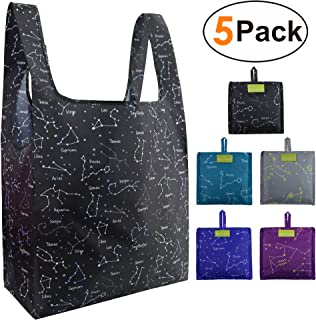 Best designer grocery bags Reviews