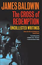 Best the cross of redemption Reviews