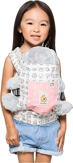Limited Edition Hello Kitty – Doll Carrier