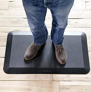 Best padded standing mat Reviews