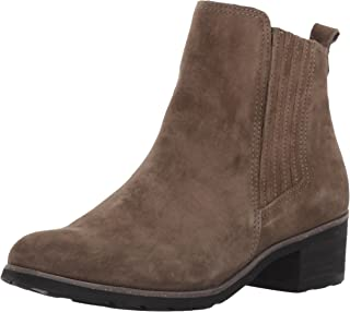 57b7e2b0e363 Amazon.com  Rain Footwear  Clothing