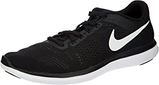 NIKE Men's Flex Experience RN 6 Running Shoes