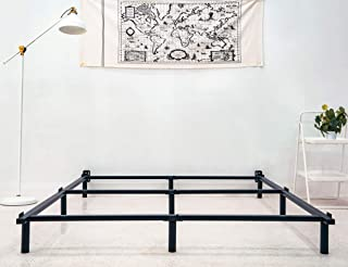 Best bed frame for king bed Reviews