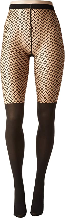 95918d0f63f73 Wolford aimee tights with swarovski crystals hematite | Shipped Free ...