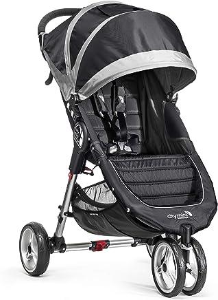 Amazon.es: Baby Trend - Carritos, sillas de paseo y accesorios: Bebé