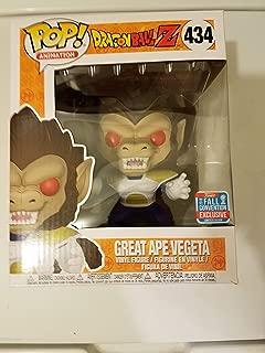 ape vegeta pop