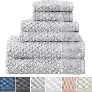 Best bath towels quick dry Reviews