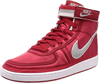 Best supreme air force 1 high red Reviews