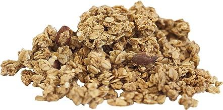 Best bulk gluten free granola Reviews
