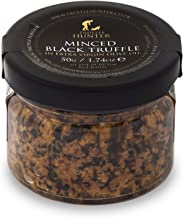 Best black truffle powder recipes Reviews