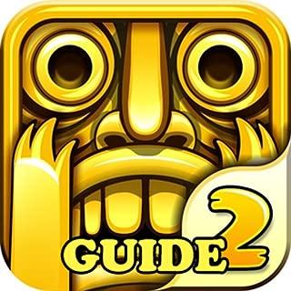 guide for TEMPLE RUN 2 + CHEATS, HINTS, TIPS, HELP, & WALKTHROUGHS