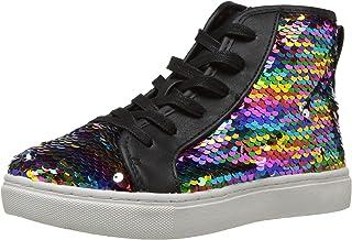 حذاء رياضي للأطفال من الجنسين من ستيف مادين