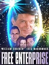 Best free enterprise movie Reviews