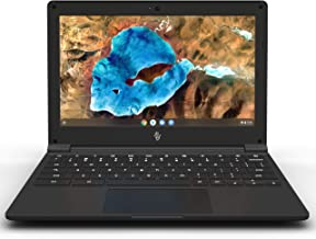 Sector 5 E3 Chromebook We're Back to School Sale