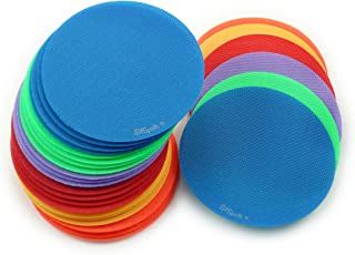 SitSpots 30 Circle Pack | Original Sit Spots