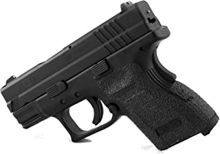 TALON Grips for Springfield Armory XD Sub Compact 9mm/.40