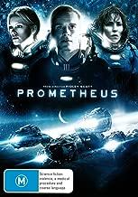 Best prometheus 2012 bluray Reviews