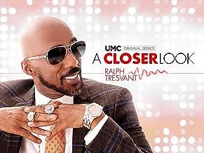The Next Episode Presents…A Closer Look: Various Artists