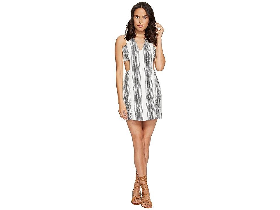 Dolce Vita Xenia Dress (Batik Jacquard) Women