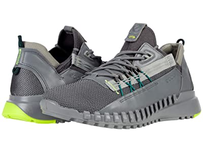 ECCO Sport Zipflex Sneaker