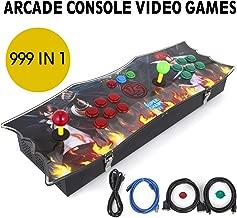 Best 2 player arcade machine Reviews