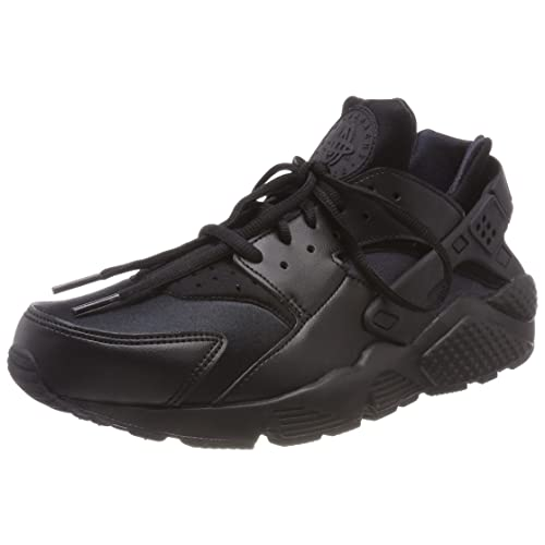 2fa5413dcbaaf Nike Women s s Air Huarache Run Shoes