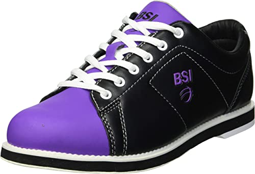 Top Rated in Women's Bowling Shoes