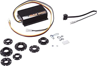 Best electronic ignition conversion kit for small engines Reviews