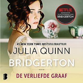 De verliefde graaf: Bridgerton 2