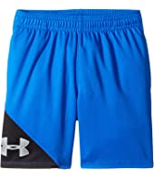 Under Armour Kids - Prototype Shorts (Toddler)