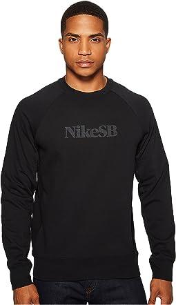 Nike SB - SB Everett Crew