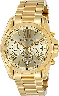 Women's 43MM Bradshaw Chronograph Watch