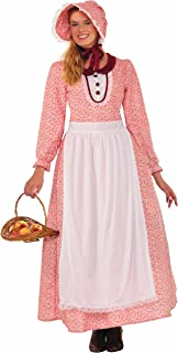 Best mother goose costume sale Reviews