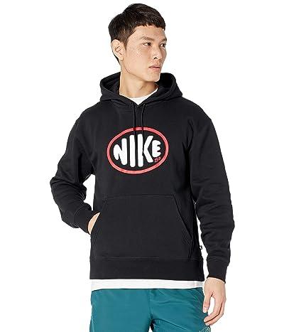 Nike SB SB Y2K One Off Hoodie