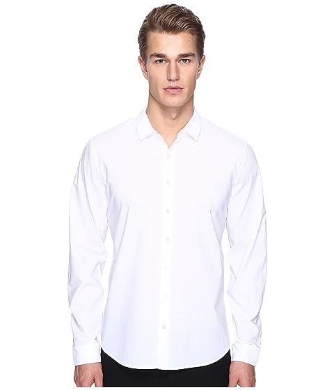 Dress Melillo Thomas Classic Anthony ATM Shirt EFOwnIgPq