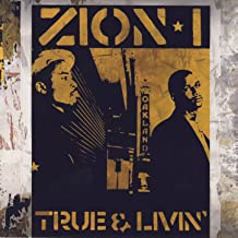 Best zion i the bay remix Reviews