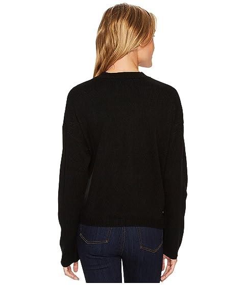 J Tie A Sweater Front O AwwqxX7UFn