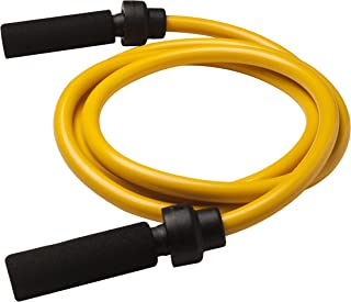 Champion Sports Weighted Jump Rope