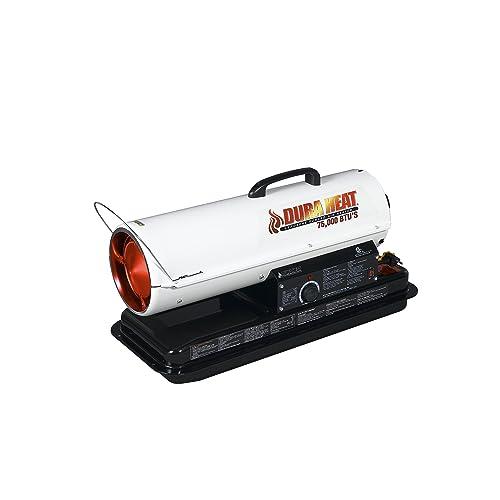 120 Volt Garage Heater: Amazon.com