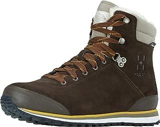 Nuove Scarpe Montagna di MEINDL Scarponcini dimensione 40 a 49 Outdoor Stivali marrone Pelle