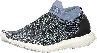 Best men's running ultraboost parley shoes Reviews