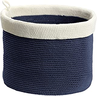 Best curver knit bag Reviews