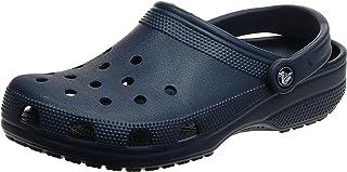 Crocs Unisex's Classic_o Clog