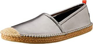 sea star beachwear Women's Beachcomber Espadrille