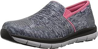 Skechers Comfort Flex Sr Women's Women Uniforms, Work & Safety Shoes