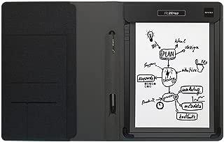 RoWrite Smart Writing Pad (RY0201-CF5NA)