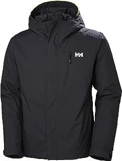 Helly Hansen Mens Trysil Jacket