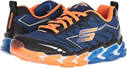 SKECHERS KIDS Skech - Air 4 97725L (Little Kid/Big Kid)